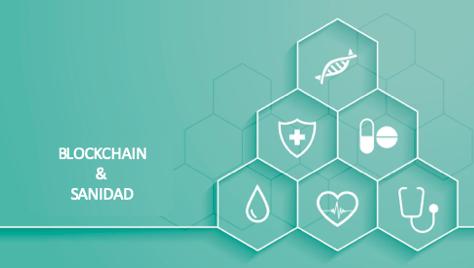 Blockchain y Sanidad