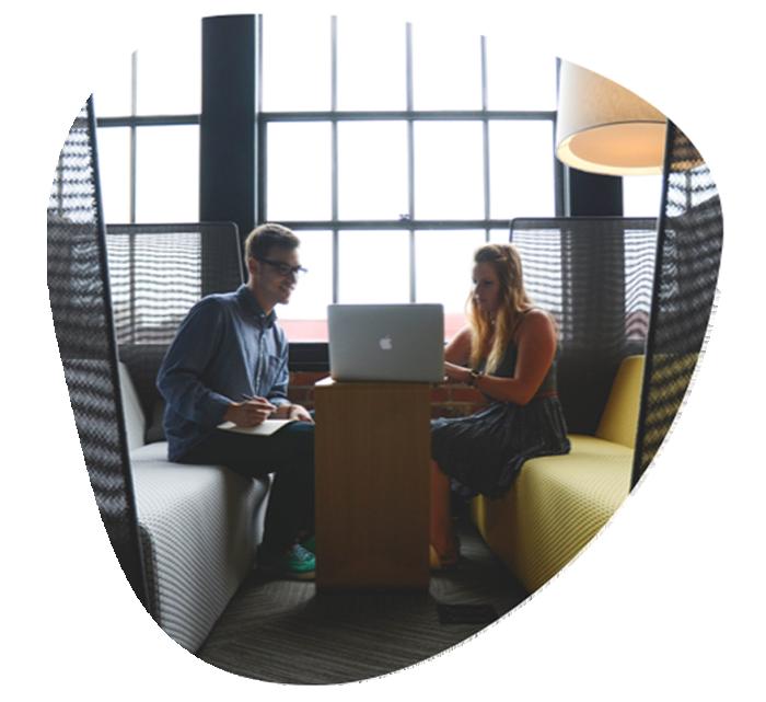 Servicio de consultoría Signeblock: tu habilitador digital personalizado