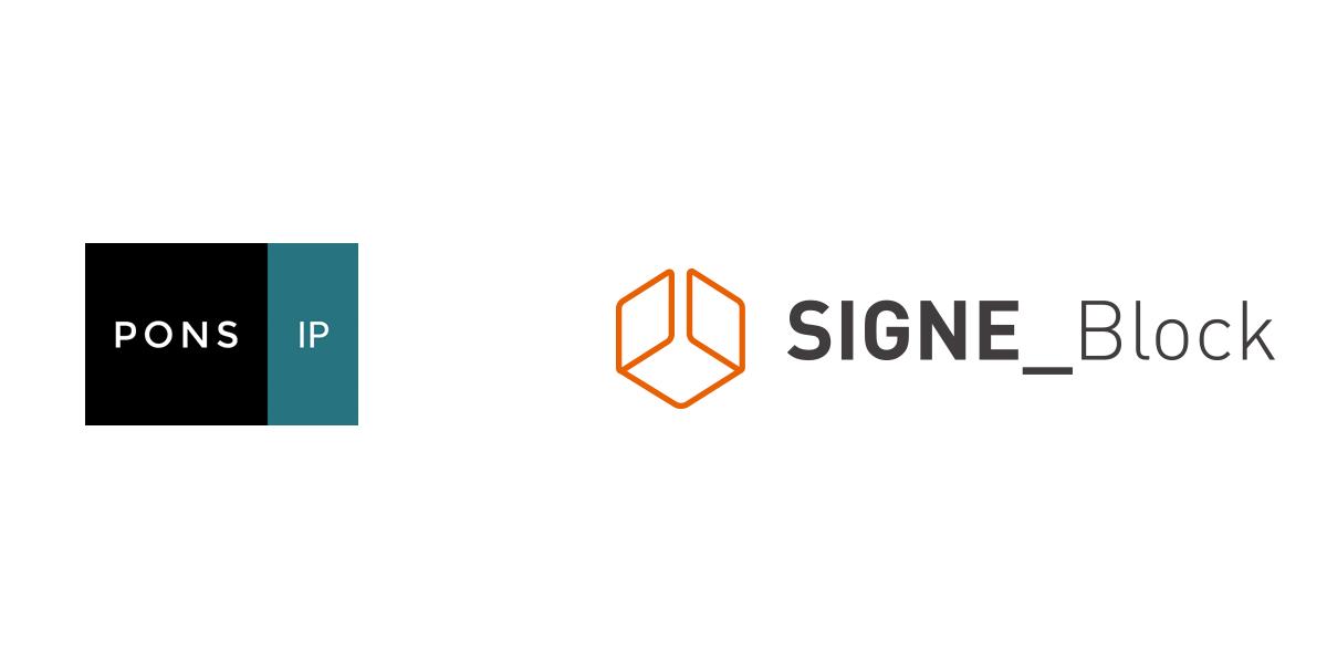 Presentación on-line SAFE EVIDENCE - SigneBlock - Tu habilitador tecnológico