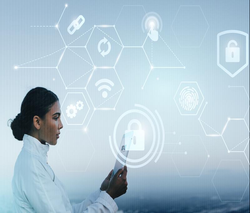 El papel de la mujer en la industria digital