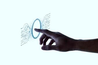 Biometria, qué es y para qué sirve