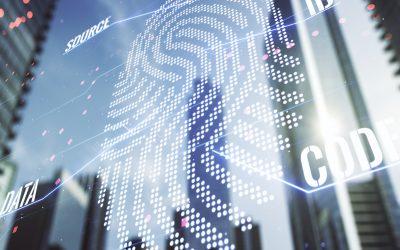 ¿Qué es la Identidad digital cualificada?
